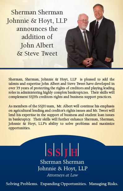 SSJH_Postcard-Albert&Tweet_print-1 (1)